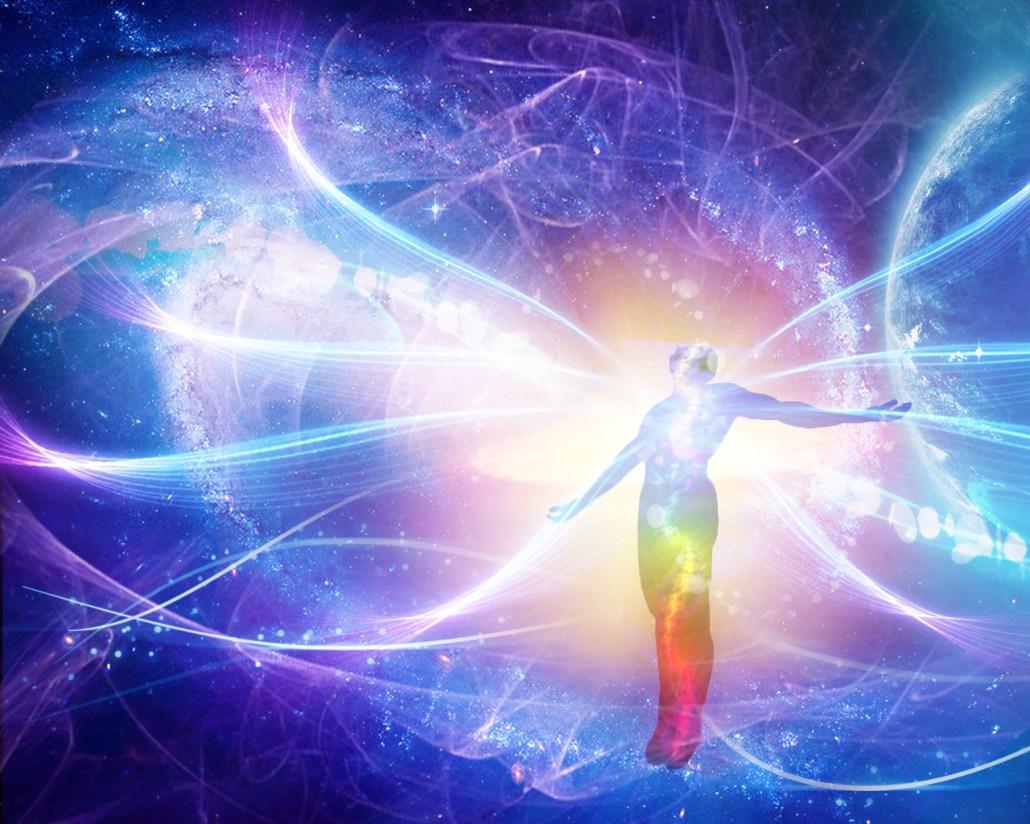Soul Matrix Guidance