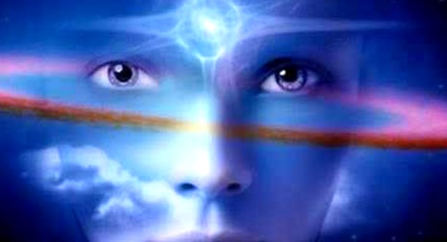 What Is Your Higher Self?