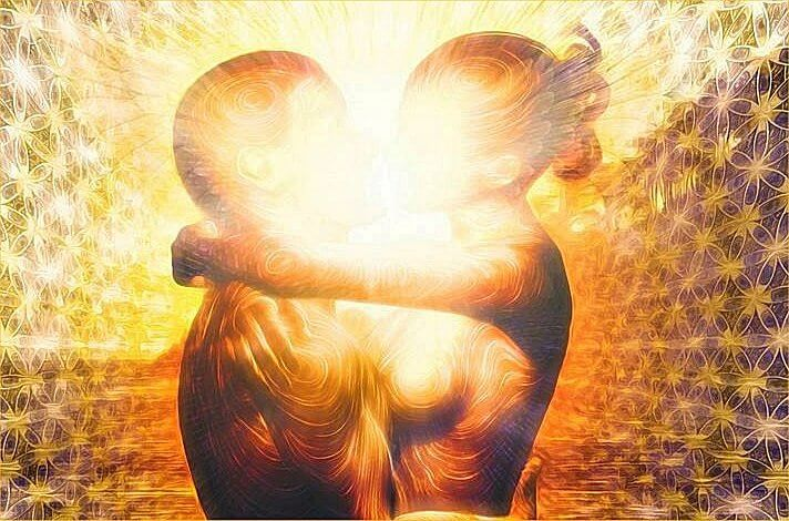 The Power of Relationship Frequency
