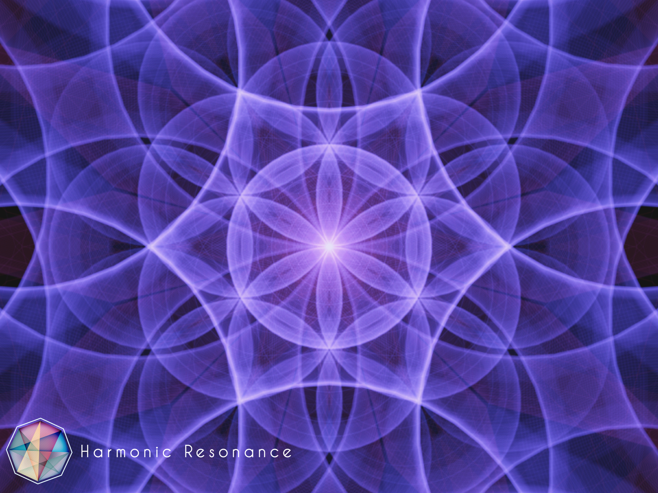 Soul blueprint harmonic resonance code in light ment create your own soul blueprint mandala malvernweather Images
