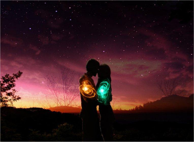 Karmic Relationships Vs  Ascended Relationships