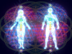 Can Twin Flames or Soulmates Become Karmic Relationships?